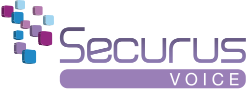 Securus Voice Services Ltd